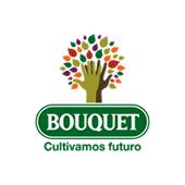 En Bouquet cultivamos frutas, verduras y futuro.
